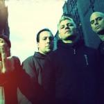 BIOHAZARD: annullato l'intero tour, Scott Roberts fuori dalla band