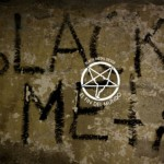 """""""Black Metal From The End Of The World"""": un documentario sul black metal in Argentina"""