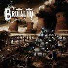 BRUTALITY – Sea Of Ignorance