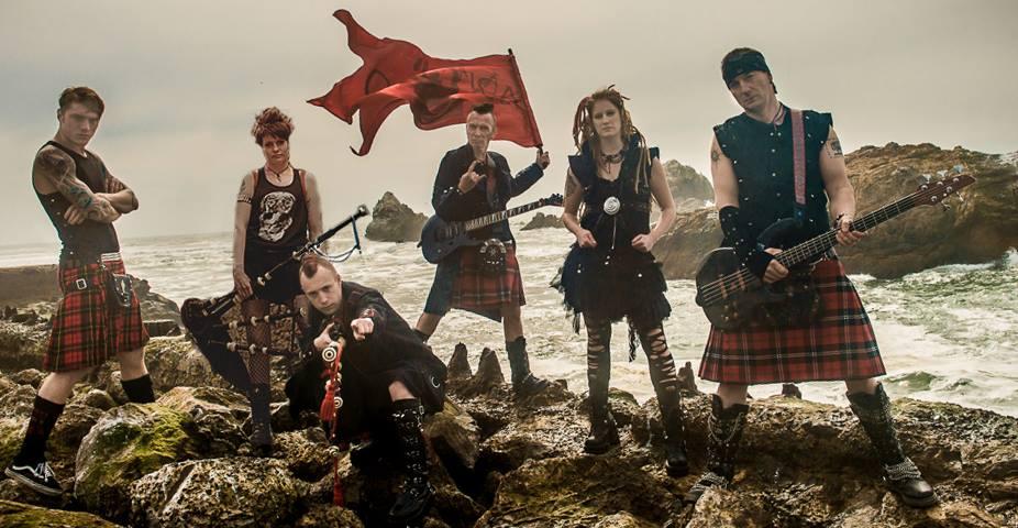 celtic punk rock song - 600×300