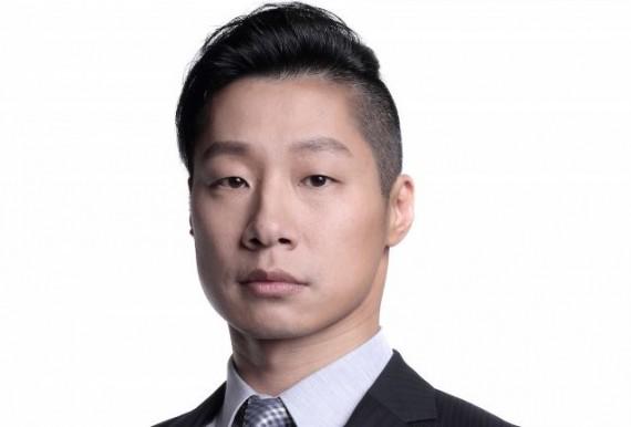 chthonic-freddy-lim-legislatore-taiwan-2016