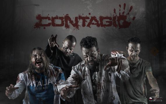 contagio-band-logo-2016