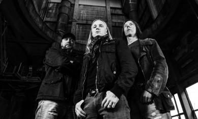 convulse - band - 2016