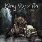 KING WRAITH – Of Secrets And Lore