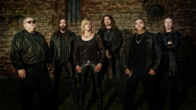 crematory - band-2016