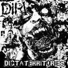 DIRT – Dictaterritories