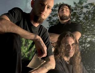 earthburner - band - 2015