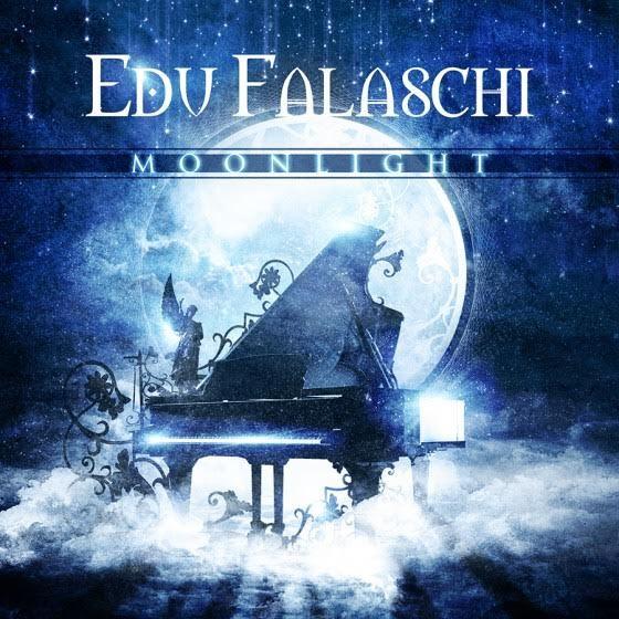 edu falaschi - moonlight - 2016