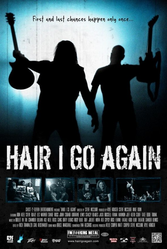 hair-i-go-again-film-poster-2016
