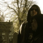 hooded menace - featured - 2016