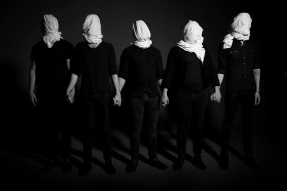 ketzer-band-2016