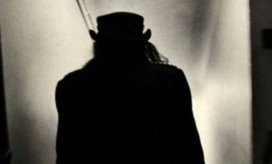 lemmy funerale prima pagina - 2016