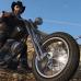 MOTÖRHEAD: Lemmy diventa un personaggio di Grand  ...