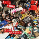 lita-ford-time-capsule-2016-cover