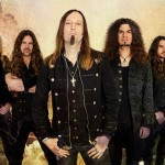 "MOB RULES: il trailer del nuovo album ""Tales From Beyond"""
