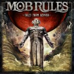 mob rules - tales from beyond - 2016