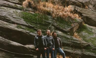 muschio - band - 2016
