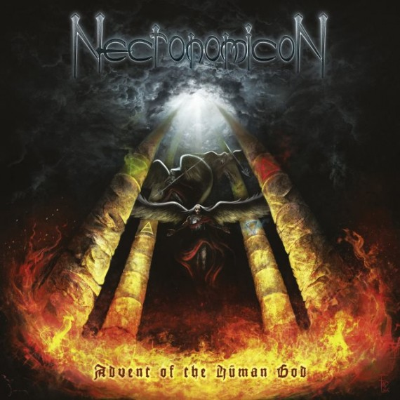 necronomicon-advent-of-the-human-god-cover-2016
