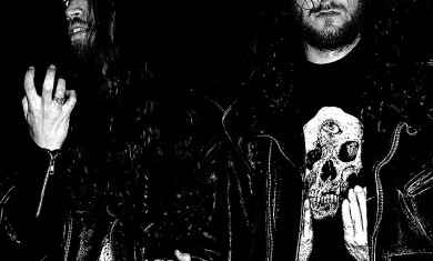 necrowretch - band - 2016