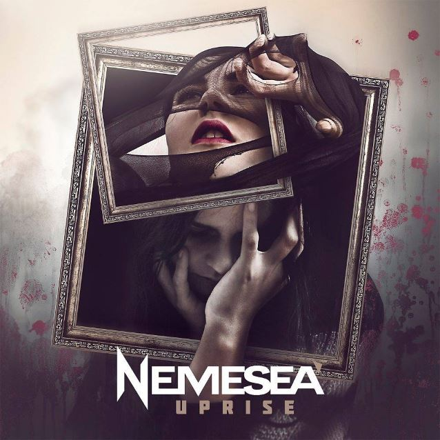 nemesea-uprise-cover-2016