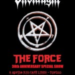 onslaught-the-force-30-anniversary-poster-2016