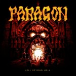 paragon - Hell Beyond Hell - 2016