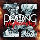 PRONG – X – No Absolutes