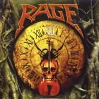 RAGE – XIII