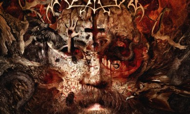 ragnarok-psychopathology-cover-2016