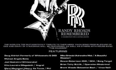 randy-rhoads-remembered-poster-2016