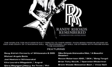 randy-rhoads-remembered-poster-2016