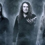 rhapsody of fire - prima pagina - 2015