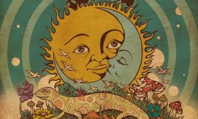 spiritual-beggars-sunrise-to-sundown-cover-2016