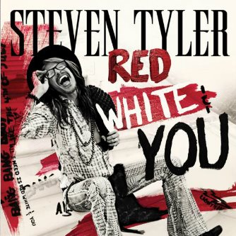 steven-tyler-red-white-you-cover-2016