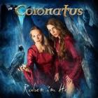 CORONATUS – Raben Im Herz