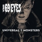 the-69-eyes-universal-monster-cover-2016