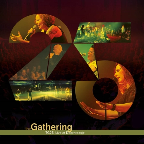 the-gathering-tg25-cover-2016