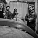 void of sleep - band - 2013