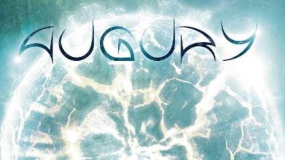 AUGURY - logo - band - 2016