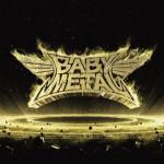 BABYMETAL - Metal Resistance - 2016