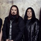 DREAM THEATER – Sognando il teatro