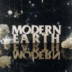 """LANDSCAPES - """"Modern Earth"""" - 2016"""