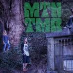 MOUNTAIN TAMER: il nuovo album in streaming