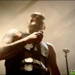 SABATON: le foto del concerto di Bologna