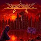 SEPTAGON – Deadhead Syndicate