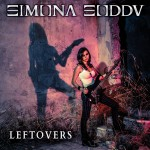 Simona Soddu - Leftovers - 2015