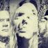 TRUE WIDOW - band - 2016