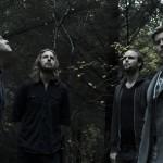 "ZHRINE: ascolta ""Spewing Gloom"" in anteprima su Metalitalia.com"
