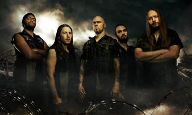aborted-band-2015