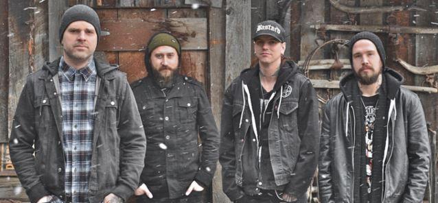 all-hail-the-yeti-band-2016
